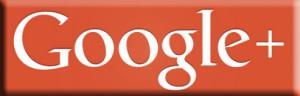 Google-Plus-Logo-650x318